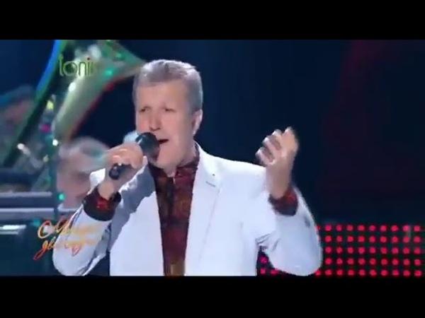 Я представляю, как от этого видео полыхает вата Народная украинская песня
