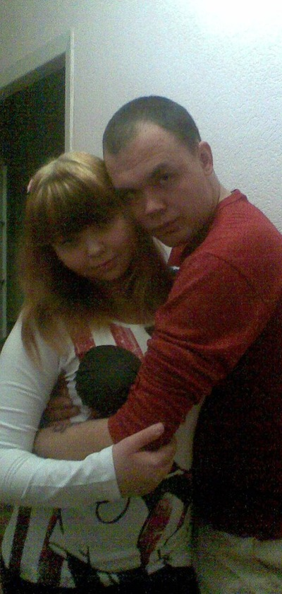Александр Смиловский, 16 сентября , Миасс, id146652018