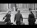 История наследие этот ролик просто взгляд в прошлое в золотые времена mp4