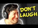 Try Not To Laugh Challenge #10