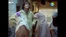 Саид получил гарем в наследство - Клон 10, 12 серии HD