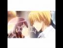 Anime vine Kaichou wa Maid-sama!