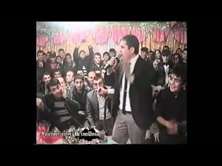 2012 Meyxana Deyisme PITFA YOXDUR Bakililar Talishlar Reshad Dagli Perviz Bülbülə Elshen Xezer