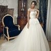 """Свадебный салон """"Белый авантаж"""".Свадебные платья"""