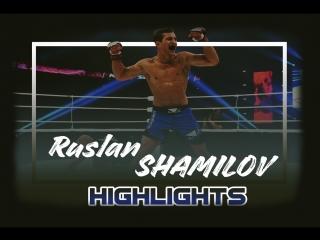 Руслан Шамилов Highlights 2018 | Ruslan Shamilov 2018
