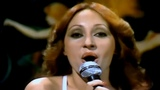 Baccara - yes Sir,i Can Boogie Full HD