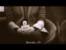 140930 카트 기자회견회 카트 경수 디오 - 경수의손이ㅠㅠㅠㅠ