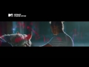 MTVRU David Guetta ft Sia x Fetty Wap Bang my head