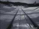По ту сторону (И снег, и ветер, И звезд ночной полет... 1958)