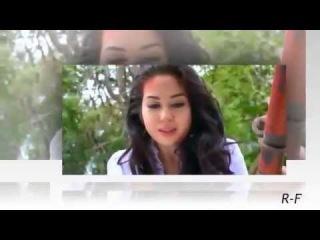 Asal Shodiyeva Qaydasan (Video Foto Farmat)