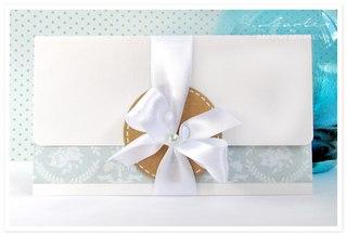 конверт для денег на свадьбу своими руками 1. конверт для денег на свадьбу своими руками.