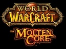 April Fools 2008 World of Warcraft The Molten Core