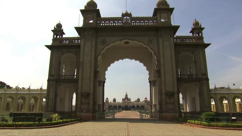 Karnataka | Incredible India