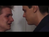 Бескомпромиссная любовь The First Time - Bedingungslose Liebe (The first time - Unconditional love) (2011)