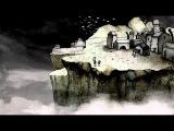 long bridge Иван Максимов 2012 Длинный мост в нужную сторону (мультфильм)