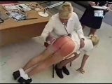 CP_-_British_spanking
