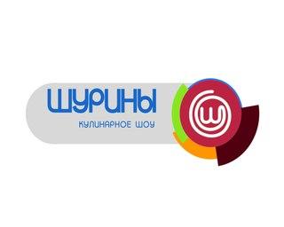 Подать рекламу на твк красноярск реклама игр в браузере