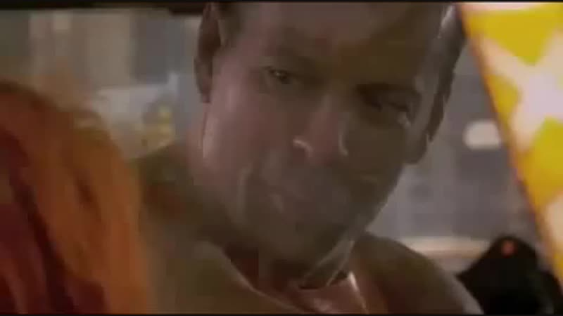 [v-s.mobi]Биг-бада-бум! Пятый элемент..mp4