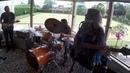 Rebecca Johnson Band *COME ON COME OVER* 7/12/14