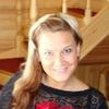 Irina Demyanovich