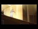 Shigatsu wa Kimi no Uso Kaori s Kreutzer