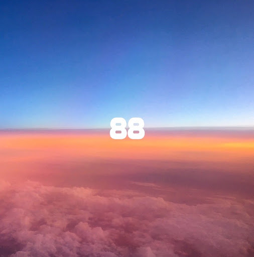 Ne-Yo альбом Dongyang
