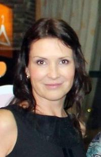 Екатерина Копаева, 4 октября , Воркута, id36504282