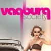 VAGBURG society - VW, Audi, Seat, Skoda
