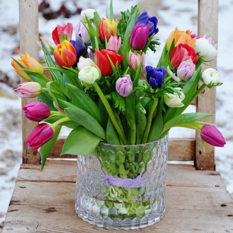 муз весна (347x630, 71Kb)