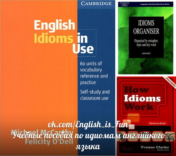 on the translation of english idioms essay