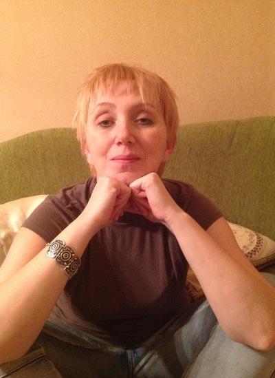 Лариса Андреева, 18 июня 1992, Вологда, id35730232