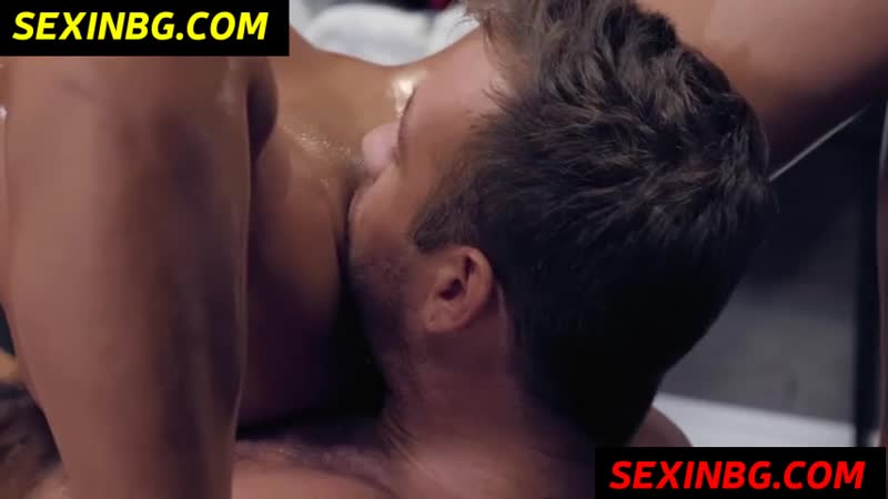 Anal Cámara Web Estriptís Hombre Trans Indias Público Vintage Español de Sexo Gratis Peliculas XXX Videos Porno