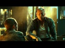 A Good Day to Die Hard (2013) - Official Trailer #2 in [HD]