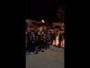 💣 ГРОТ Новороссийск 13 октября АНГАР 219