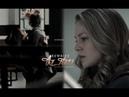 Stefan Kara ( Elena) | Do you still have feelings for her?