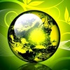 Движение «За Чистое Видение»