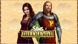 The Sims Medieval Soundtrack - Mysterious Sims