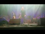 Sting Blackstar (Live Los Angeles 01252017)