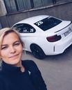 Лиза Алексеева фото #42