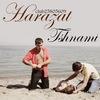 • Harazat Tshnami •