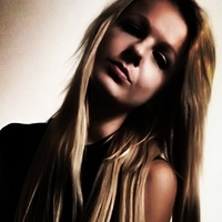 Аватар Natalia Kovaleva