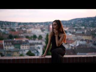 Iyeoka - Simply Falling (Hakan Akkus Remix) ( https://vk.com/vidchelny)