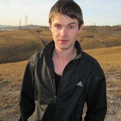 Андрей Майоров, 20 апреля 1986, Таганрог, id32896790