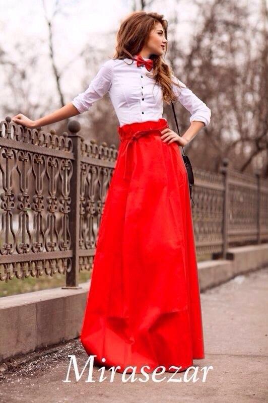 Déesse Déesse | Москва
