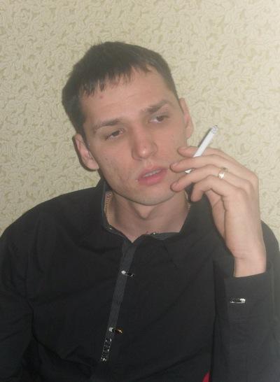 Сергей Филиппов, 18 апреля , Златоуст, id199981445