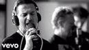 Depeche Mode Broken Live Studio Session