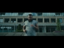 MOTi feat. BullySongs - Just Dont Know It Yet (Official Video)