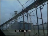 Nuclear Disaster - This Week Special - Chernobyl Radiation