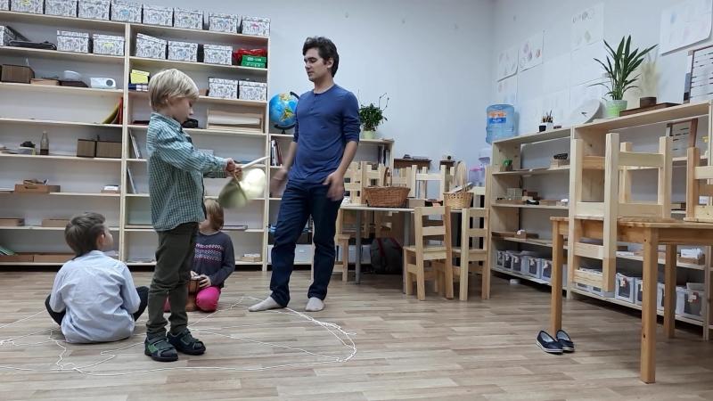 занятия музыкой с Евгением Красильниковым_1