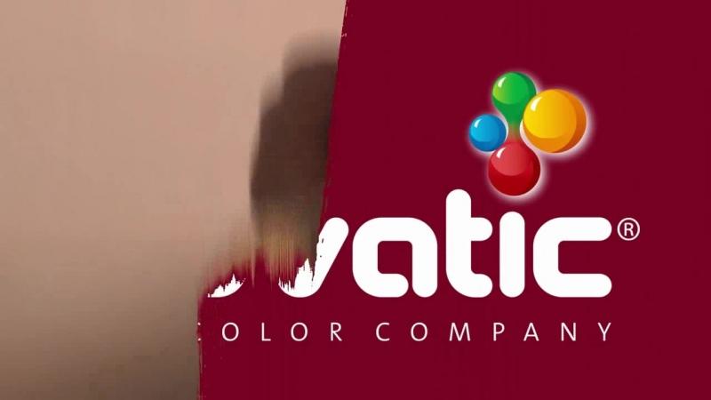 Novatic-Gruppe Imagefilm